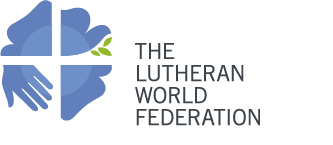 Lutheran worls federation