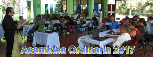 asamblea ordinaria 2017web