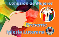 banner mujer web